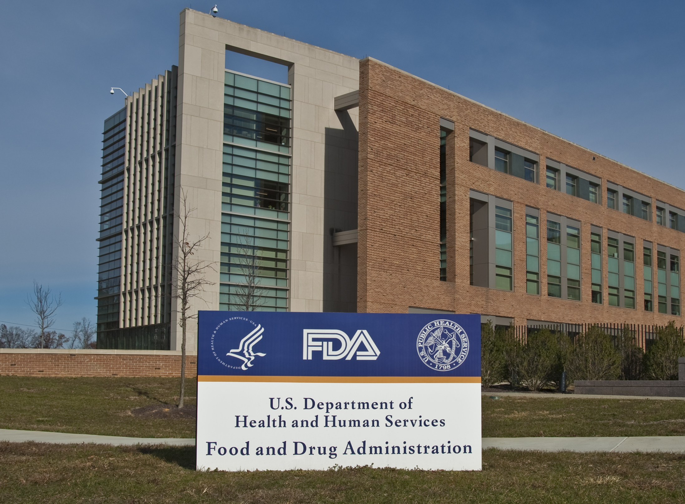 US-FDA-postpones-Celltrion-s-Remicade-biosimilar-review-meeting